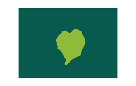 Camping Chambourlas au coeur de l'Ardeche (Rhône Alpes)